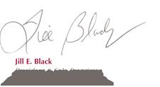je_black_signature_13